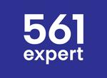 561_expert_logo_110