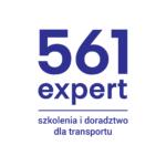561 EXPERT logo