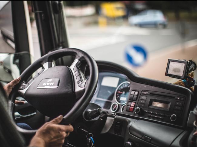 ADR-561 Expert_header-title-img_swiadectwo_kwalifikacji_kierowcy