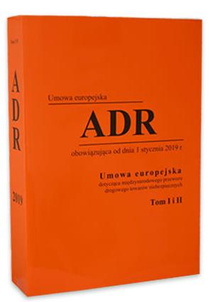 Przepisy-ADR-umowa